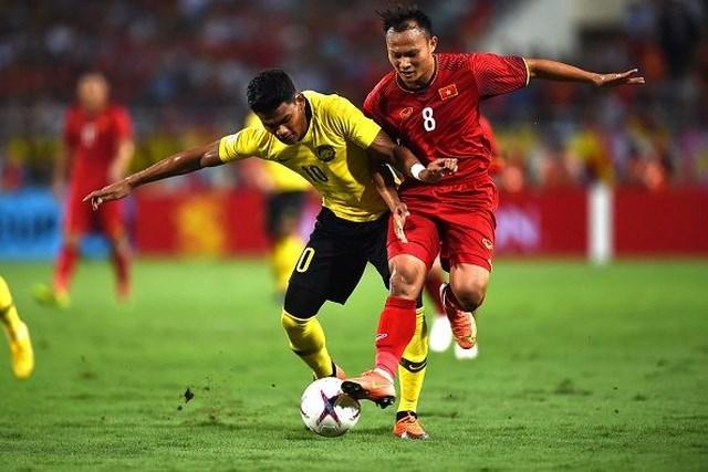 Điều đáng lo ngại của đội tuyển Việt Nam ở vòng loại World Cup