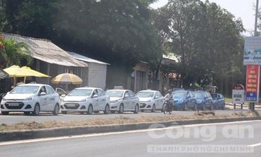 Hầm đường bộ Phước Tượng và Phú Gia một nơi, đặt trạm thu phí một nẻo - 1