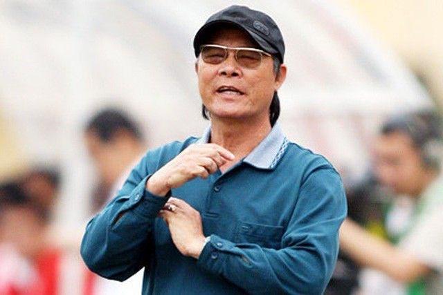 'U23 Việt Nam thực sự đáng khen khi thắng đậm U23 Brunei'