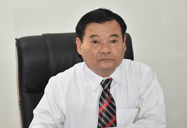 Đoàn kết xây dựng quê hương Tây Ninh giàu mạnh