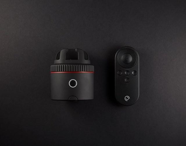 Pivo hỗ trợ người dùng tạo nội dung bằng điện thoại thông minh - 2