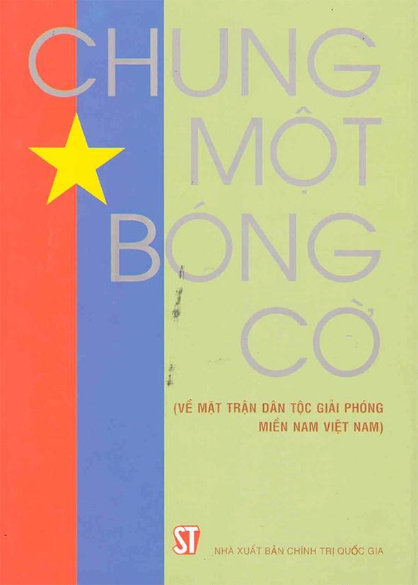 Trần Văn Đang, Tổ quốc vinh danh Anh - 1