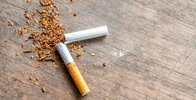 Các tổ chức kêu gọi Facebook, Instagram giám sát quảng cáo thuốc lá