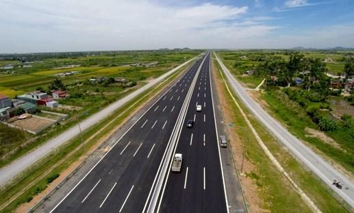 Tăng phí cao tốc Hà Nội - Hải Phòng, Quốc lộ 5