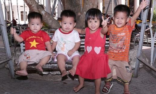Tây Ninh: Hiến gần 24.000 m2 đất xây dựng Trung tâm trợ giúp xã hội