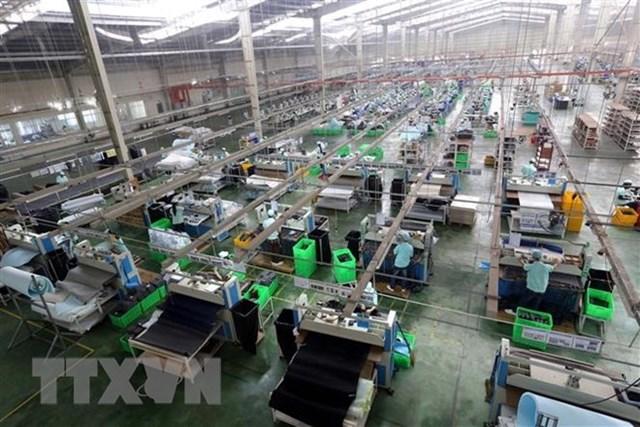Bộ Công Thương: Doanh nghiệp cần tuân thủ quy định phòng vệ thương mại