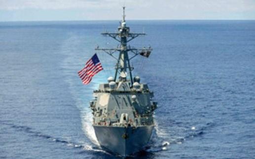 Vì sao Bắc Kinh 'ngại đối đầu' với Mỹ ở Biển Đông - 2