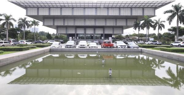 Bảo tàng Hà Nội tạm dừng hoạt động