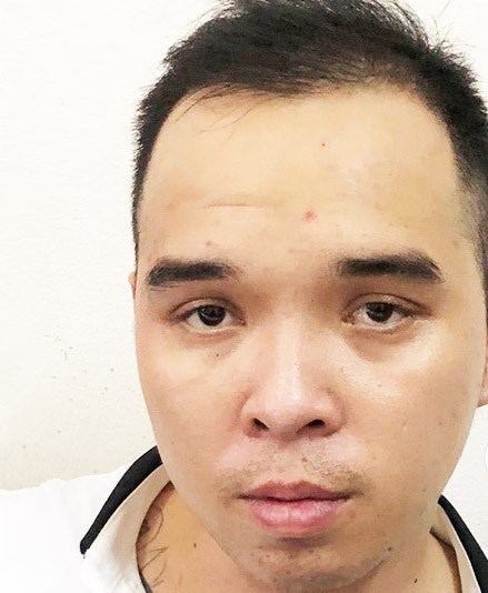 Đà Nẵng: Bắt đối tượng cầm đầu nhóm hơn 10 côn đồ đuổichém người