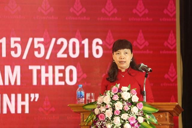 Học tập làm theo tấm gương đạo đức Hồ Chí Minh