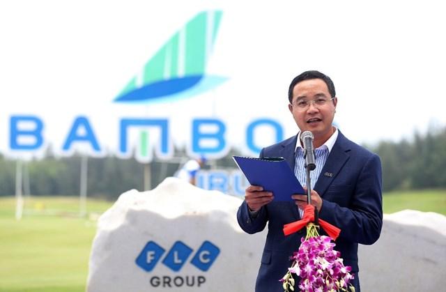 Bamboo Airways Summer 2020 chính thức trở lại đường đua săn HIO đầy gay cấn - 1