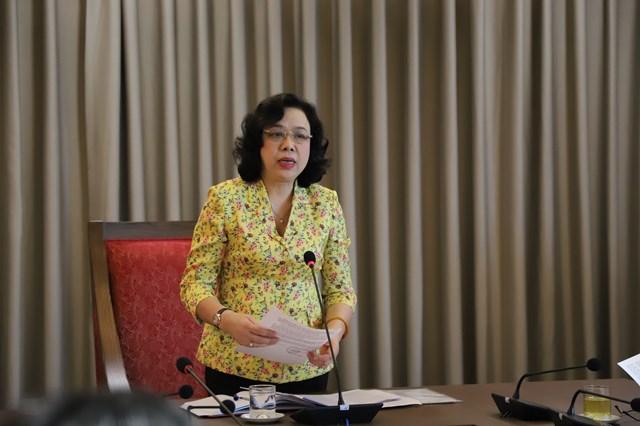 Hướng tới Lễ kỷ niệm 90 năm Ngày Truyền thống MTTQ Việt Nam