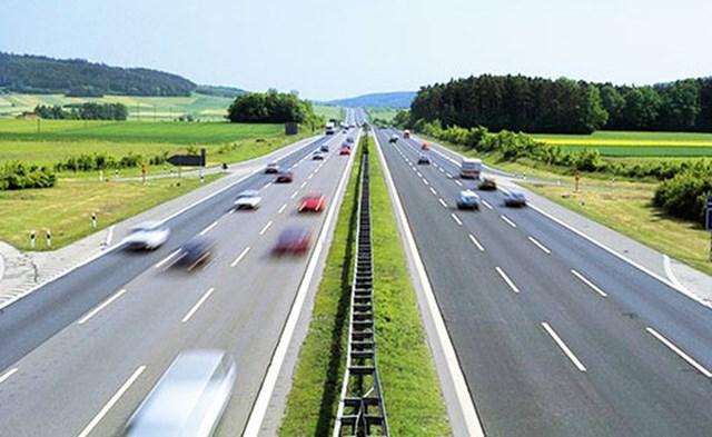 Minh bạch vốn đầu tư cao tốc Bắc - Nam