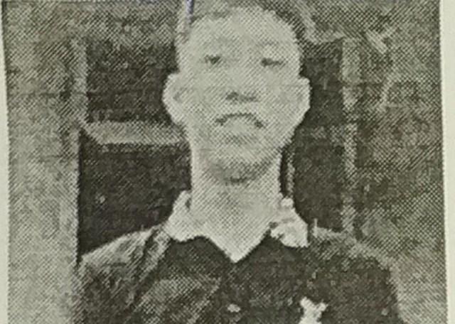 TP HCM: Nam thanh niên mất tích bí ẩn trong ngày đầu đi xin việc làm