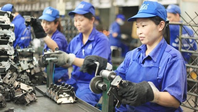 Vì sao khó giảm tai nạn lao động?