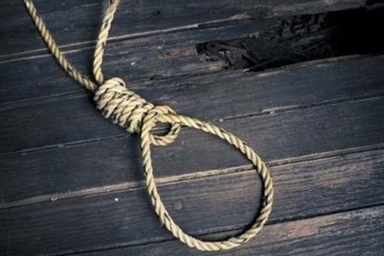 Bị chồng đánh, vợ dùng dây siết cổ chồng đến chết