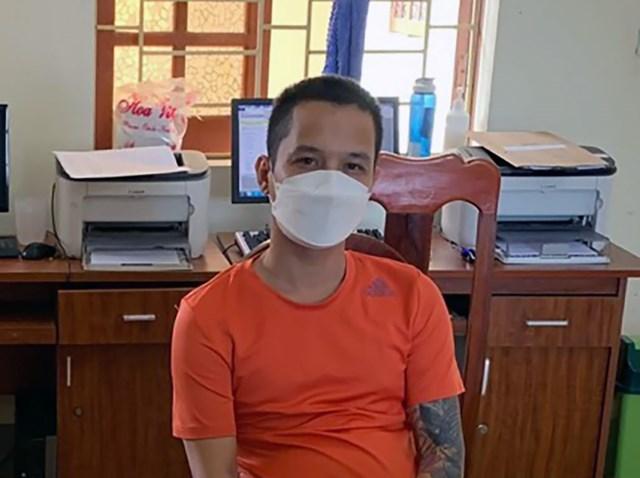 Khởi tố, bắt tạm giam Giám đốc nhà xe An Phú Quý