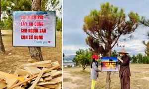 Gia đình Việt ăn Tết Bhutan - Ảnh 6