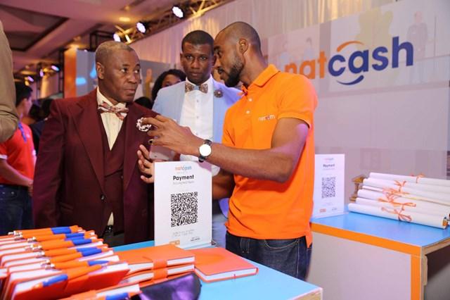 Các thị trường của Viettel đẩy mạnh phát triển ví điện tử