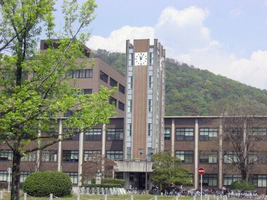 Đại học Okayama sẵn sàng đón sinh viên Việt Nam đến học tập và nghiên cứu.