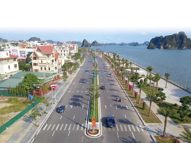 Tạm dừng hoạt động vận tải khách (đường bộ, đường thủy) trên địa bàn tỉnh Quảng Ninh từ ngày 28/1. (Ảnh minh hoạ).