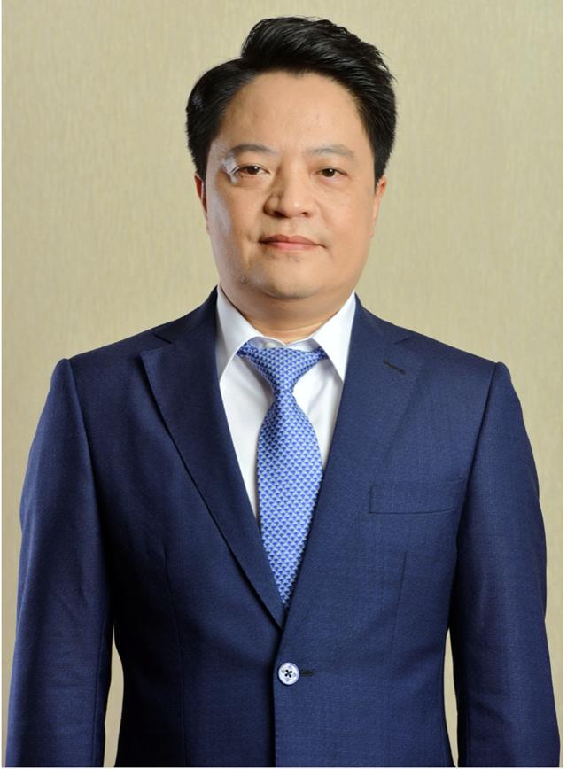Ông Hoàng Văn Quang – Phó Tổng giám đốc PV GAS được HĐQT PV GAS nhất trí bổ nhiệm giữ chức vụ Tổng giám đốc PV GAS.