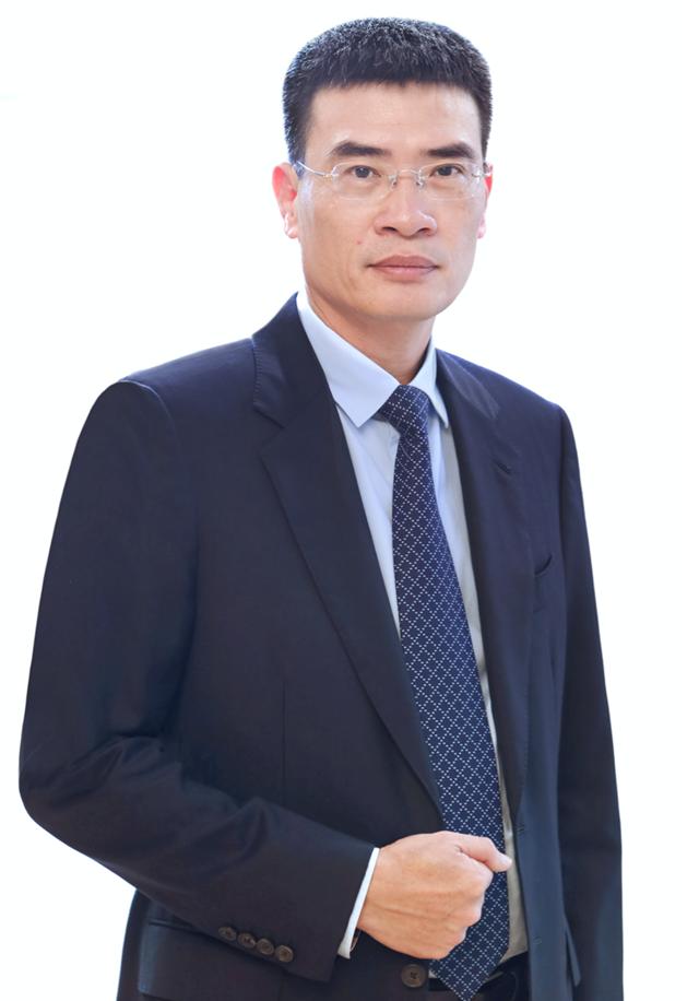 Ông Dương Mạnh Sơn – Phụ trách HĐQT, Tổng giám đốc PV GAS được HĐQT PV GAS nhất trí bầu giữ chức vụ Chủ tịch HĐQT PV GAS.