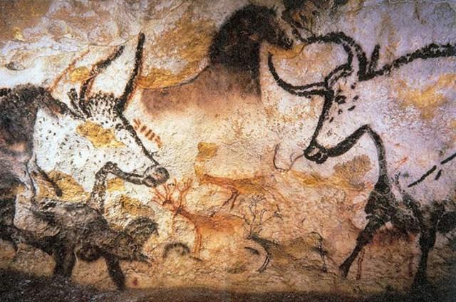 Những khảo cổ tuyệt vời được phát hiện một cách hoàn toàn tình cờ - Ảnh 7