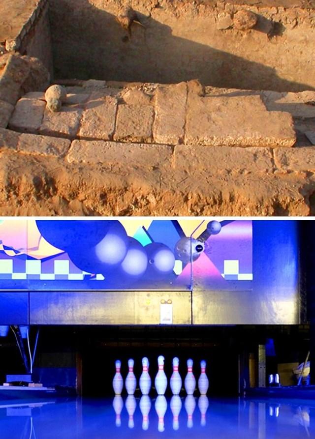 Ai Cập: Những cách sống khó tin thời cổ đại - Ảnh 8
