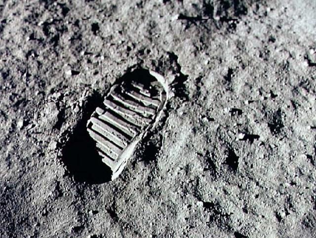 Điều gì sẽ xảy ra nếu không có Mặt trăng? - Ảnh 10