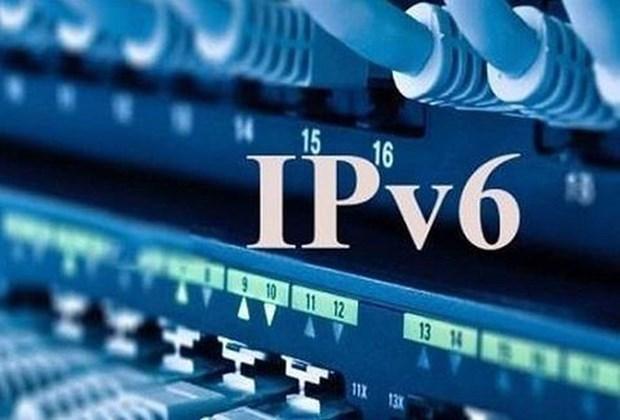 Việt Nam đứng thứ 10 toàn cầu trong chuyển đổi giao thức Internet IPv6 - Ảnh 1