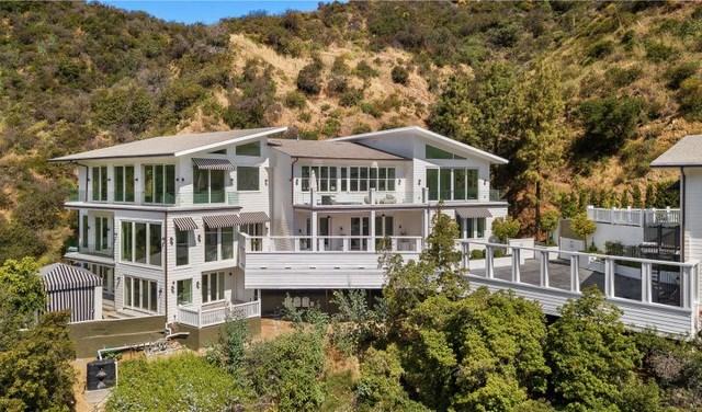 Theo tờ Los Angeles Times, nam rapper thuê bất động sản này từ tháng 10/2019 với giá 58.000 USD/tháng. Căn biệt thự được định giá 12,88 triệu USD.