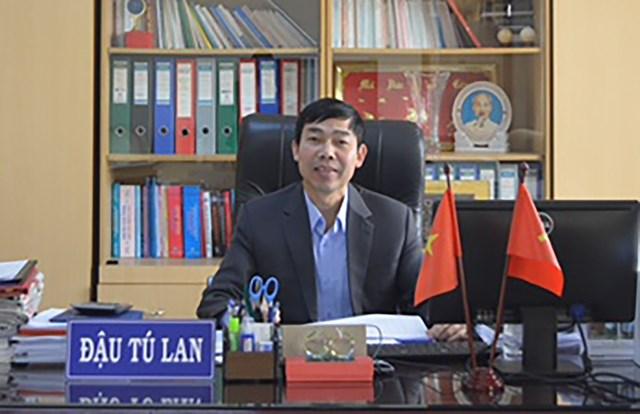 Bảo hiểm xã hội Lâm Đồng luôn là chỗ dựa cho mọi tầng lớp nhân dân - Ảnh 1