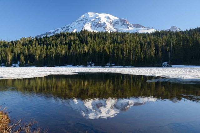 Những nơi tuyết rơi nhiều nhất trên trái đất - Ảnh 5
