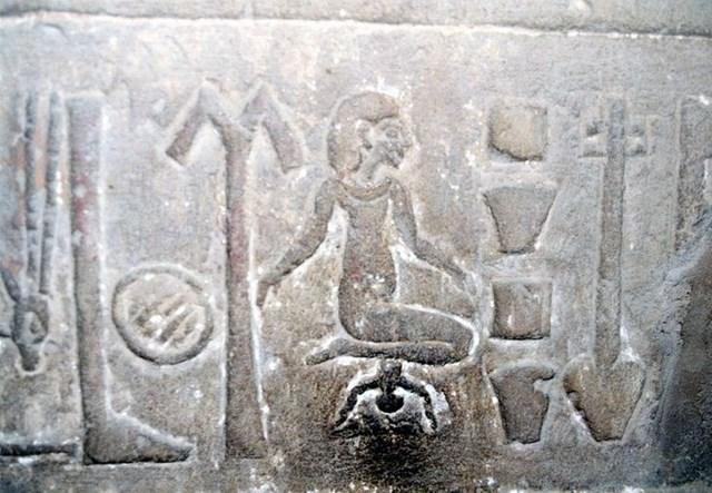 Những phương pháp điều trị y học cổ xưa mãi mãi lưu lại trong quá khứ - Ảnh 4