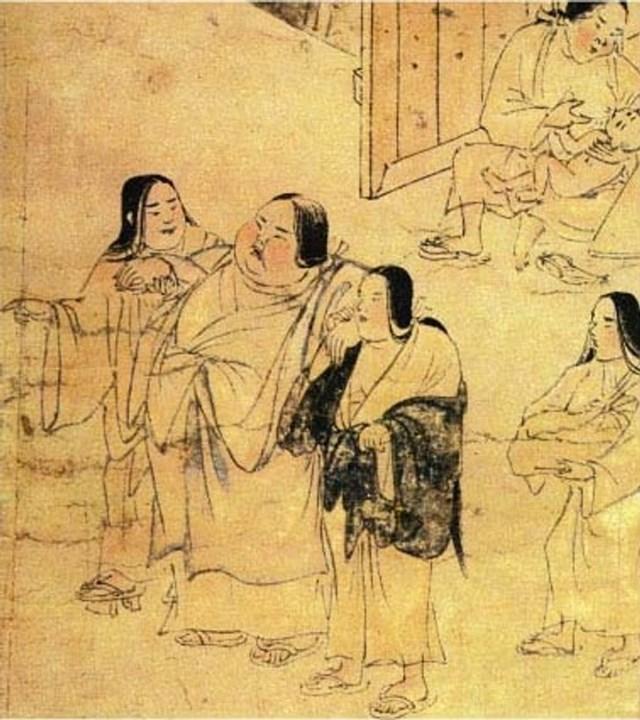 Những phương pháp điều trị y học cổ xưa mãi mãi lưu lại trong quá khứ - Ảnh 7
