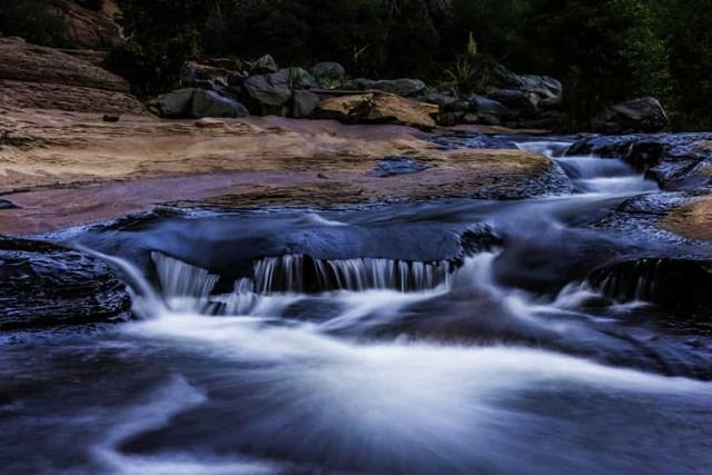 Chiêm ngưỡng những thác nước ngoạn mục nhất Châu Âu - Ảnh 24