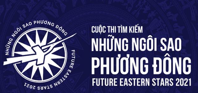 'Tìm kiếm Những Ngôi sao Phương Đông tương lai' 2021: Sân chơi bổ ích cho các bạn trẻ