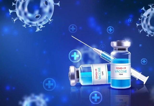 Mở rộng sản xuất và công bằng trong tiếp cận vaccine Covid-19 - Ảnh 1