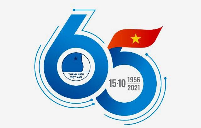Công bố biểu tượng Ngày Truyền thống Hội Liên hiệp thanh niên Việt Nam - Ảnh 1