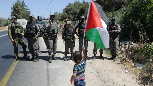 Liên đoàn Arab hoan nghênh LHQ thông qua các nghị quyết ủng hộ Palestine - Ảnh 1