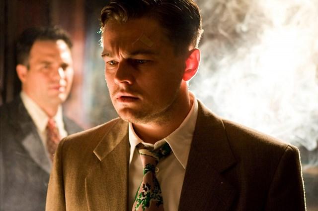 10 vai diễn xuất sắc nhất của Leonardo DiCaprio - Ảnh 2