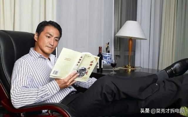 Với tư duy nhạy bén, Hà Gia Kính trở thành một doanh nhân thành đạt và hiện sở khối tài sản lên tới 13 triệu USD.