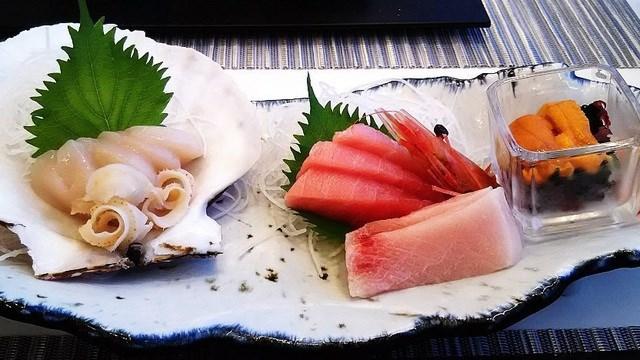 Dưỡng chất có nhiều trong cá là 'khắc tinh' của ung thư - Ảnh 3