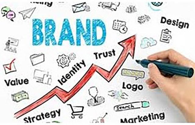 Các DN cần có những tư duy xây dựng thương hiệu đột phá để tạo dấu ấn cho khách hàng.