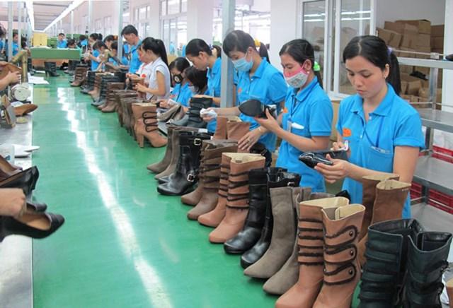 RCEP được kỳ vọng tạo nên diện mạo mới cho xuất khẩu