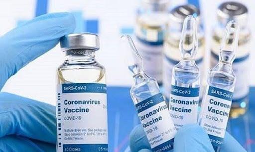 Nhiều địa phương nước Đức hoãn tiêm chủng vaccine Covid-19 - Ảnh 1