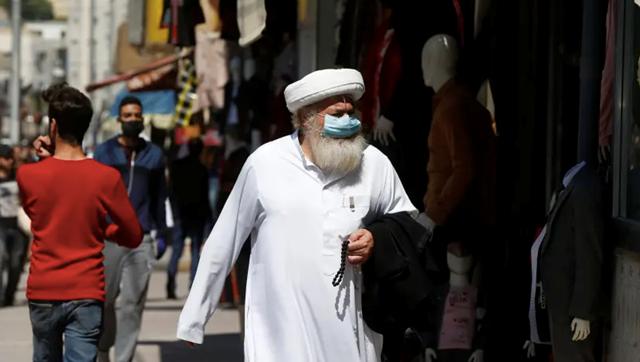 Jordan: Vi phạm quy định giãn cách xã hội, hai Bộ trưởng bị sa thải - Ảnh 1