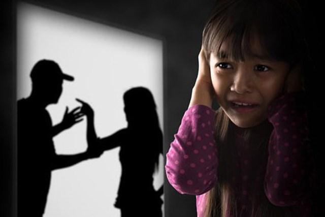 Hàn Quốc: Tăng nặng hình phạt với tội danh bạo hành trẻ em - Ảnh 1