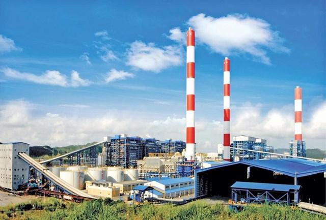 Nhiệt điện than không còn được ưu tiên trong Đề án Quy hoạch điện VIII.